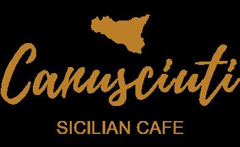 Canusciuti - Sicilian Cafè
